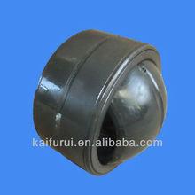 CHINA manufacturer supply GEGZ88ES/K universal joint cross bearing,cv joint bearing,ball joint bearing,universal joint bearing