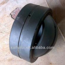 CHINA manufacturer supply UC20 cv joint bearing,ball joint bearing,universal joint bearing,ball joint swivel bearings