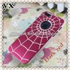 Spider web case for iphone5