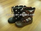 2014 winter italian boots
