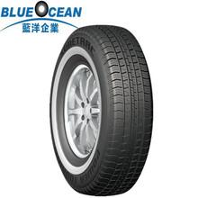 Light truck cheap wholesale tires car 205/70r15 car tyre