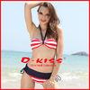 O-KISS 2014 fashion short girls bikini