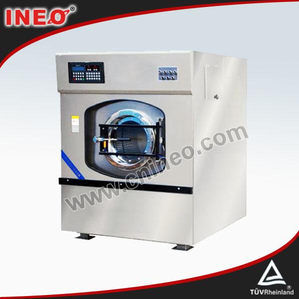 Hotel Laundry Equipment Laundry Equipment Prices