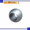 Customized high precision hollow stainless steel ball