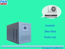 1000w power inverter circuit 12v 220v