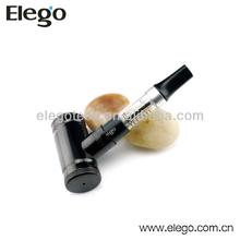 Toprated electronic Cigarette Elegotech e Cig Mod mini e pipe