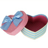 Lovely&Fashional Polka Dots Paper Gift Packaging Box
