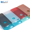 western sublimation cell phone case for iphone 5s