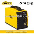 Mig-200 igbt-wechselrichter co2-mig-schweißen maschine