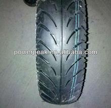 fish bone tyre motorcycle 225-17,250-17,300-17