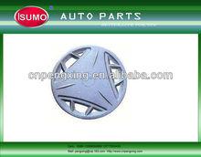 car wheel cover/auto wheel cover/hig quality wheel cover KK12B-37-170B for KIA PRIDE