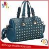 Korea ladies handbag&polo ladies handbags&2014 leather ladies handbags SBL-5573