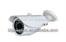 Outdoor IR Color HD Thermal Imaging Camera CCTV 700tvl