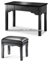 black corner dressers HDDS009