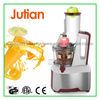 GE Ultem Slow Juicer as seen on TV JT-2014 patent