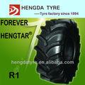 Agrícola pneu nomes de empresas 18.4-34 pneu do trator agrícola