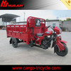 advertising tricycle/three wheel motor bike/chinese motorcycles