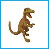 Dongguan plastic animal dinosaur figurine