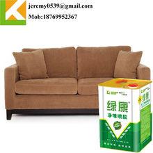 SBS furniture spray adhesive