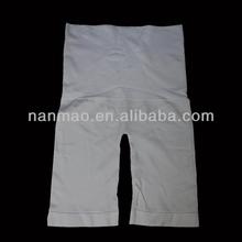 2014 new style seamless short pants