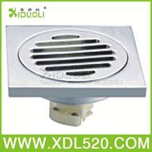 plastic floor drain strainer,sink drain cover,drain pump impeller