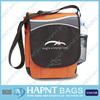 J 2014 new shoulder bag for travelling
