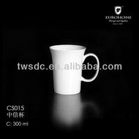 CS015 ceramic mug,cheap procelain cup,mug cup