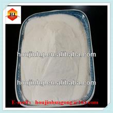 Quality assured national brand of terramycin