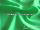 Polyamide elastane fabric