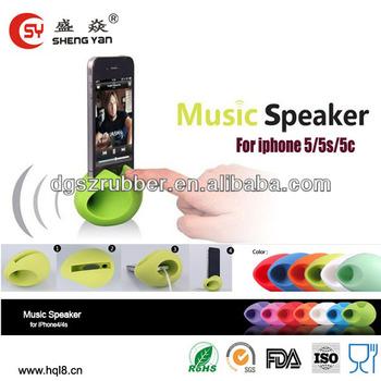 desk phone accessories wholesale