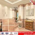 piso de cerámica azulejo 30x30
