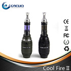 2014 hottest innokin coolfire 2/cool fire 2 with iclear 30b atomizer