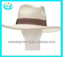 2012 fashion straw hat
