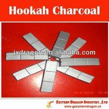 borosilicate glass shisha hookah,disposable e shisha hookah