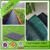 breathable playground ground cover tarp