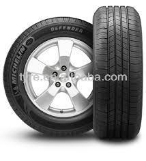 PCR Car tyre wholesale ECE DOT GCC certification