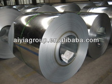 AIYIA GROUP: Grade :H220BD+ZF(GI COIL) Automotive steel Mechanical Properties