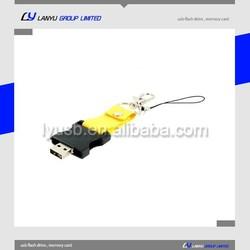 USB lanyards,Lanyard usb flash drive,OEM popular lanyard usb