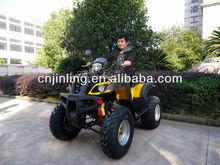 2014 New 200CC Quad Bike,ATV For Adults,ATV China