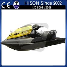 Hison manufacturing brand new sea sea jet ski