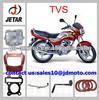 TVS partes de motocicleta bajaj