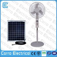 Home appliance fan home radiator fan CE-12V16C2