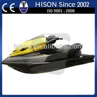 Hison manufacturing brand new Electric Start Electric Start jet ski