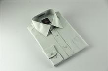 2015 nova moda cetim italiano de camisas mens designer mens100 camisas de algodão t shirts mens