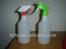 spray bottle trigger 750ml