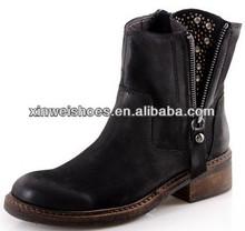 Girls sheepskin boots girls wearing boots sexy winter boots