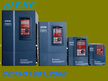 2014 hot-sale speed change and frequency change AC drive (0.4KW---55KW/0.5HP---75HP)