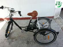 triciclo per adulti triciclos vespa los triciclos de reparto