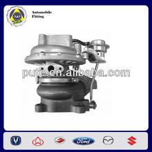 RHF4 Complete Turbo Parts 14411-VK500 Turbocharger