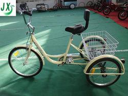los triciclos de reparto triciclo eletrico triciclos three wheel